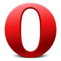 opera 12 download